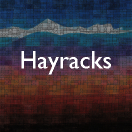 41 Hayracks copy