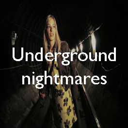 46 Subterranean nightmares copy