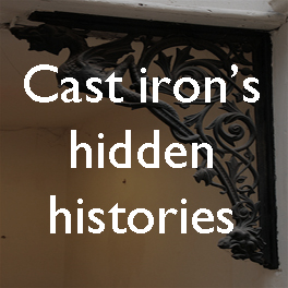48 Cast iron copy