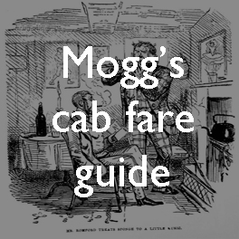 5 Moggs cab fare book copy