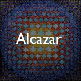 50 Alcazar copy