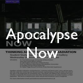 6-apocalypse-now copy