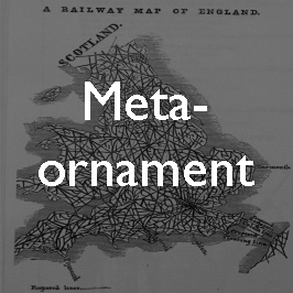7-metaornament copy