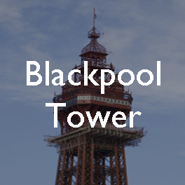 8 Blackpool tower copy