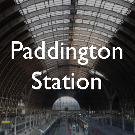 8-paddington copy