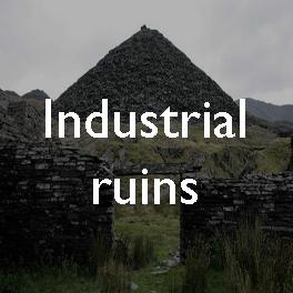 9 Industrial ruins copy