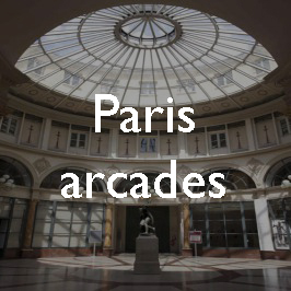 9-paris-arcades copy
