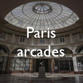 9-paris-arcades copy