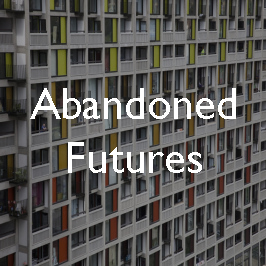 Abandoned futures, park hil estate copy
