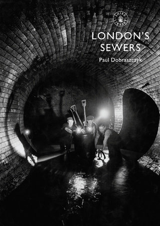 Londons sewers