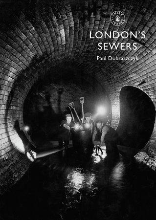Londons sewers