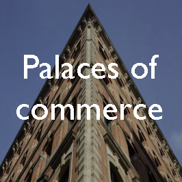 Palaces of commerce copy