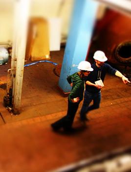 SAS-tours-and-boiler-room-events-IMG_6589-268x350