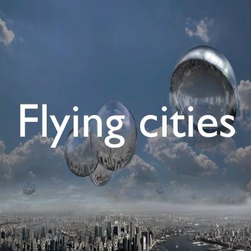 Aerocene Collage Cloud Cities copy