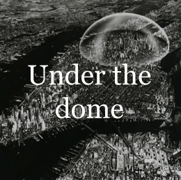 buckminster-fuller-manhattan-dome