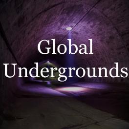Vienna sewers tour