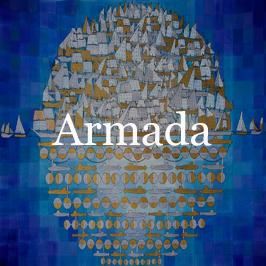 2016 Armada copy