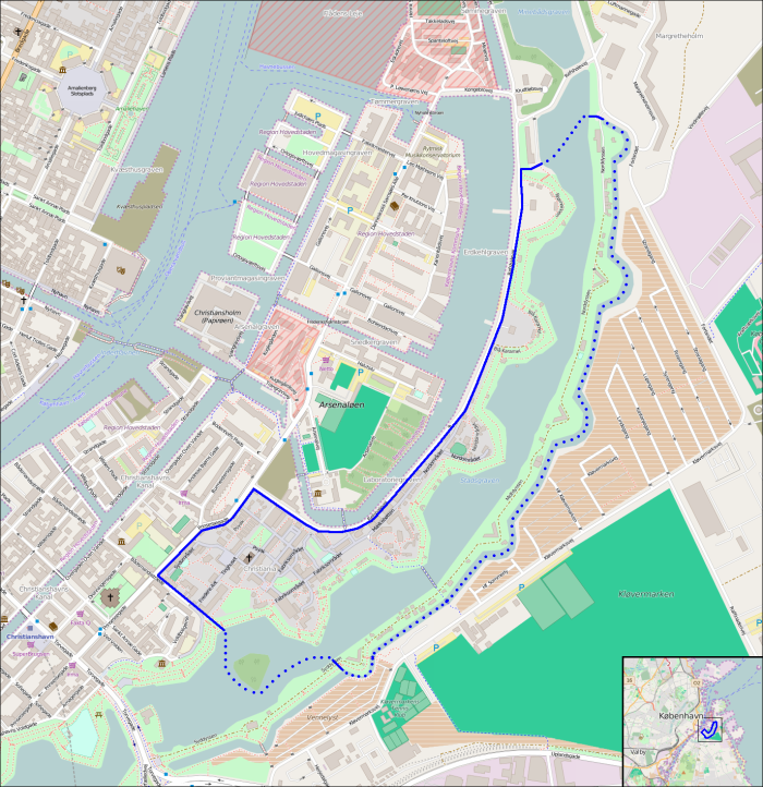 Christiania_(OpenStreetMap_within_Copenhagen)