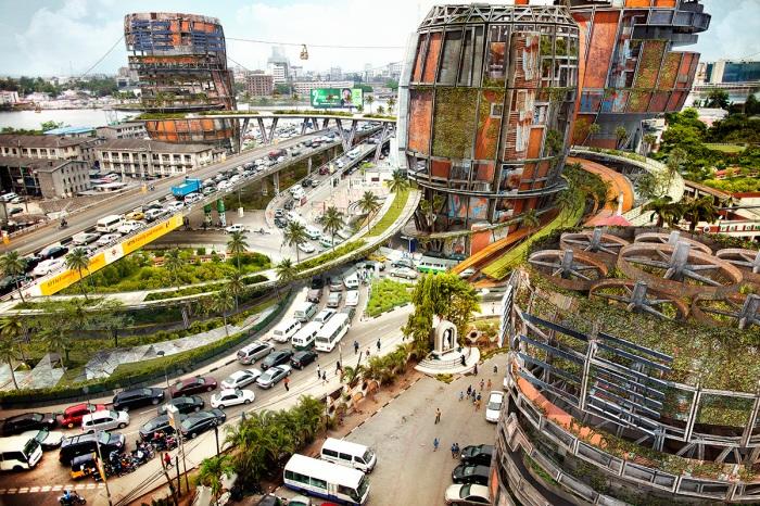 Lagos-03_Falomo-Roundabout_1200
